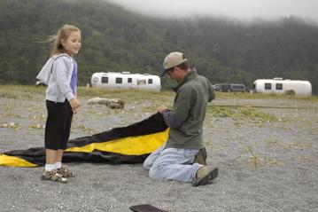 101 prepping kite.jpg
