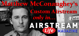 Subscribe to Airstream Life!