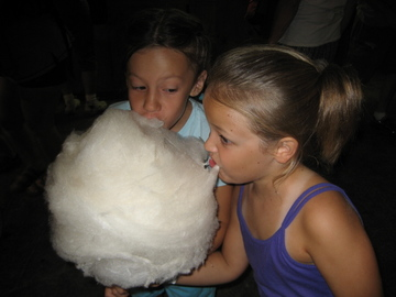 Addison maple cotton candy.jpg