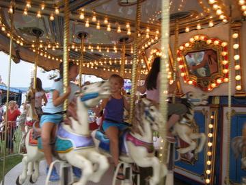 Addison merry go round.jpg