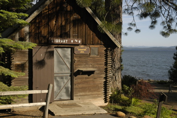 Almanor library.jpg