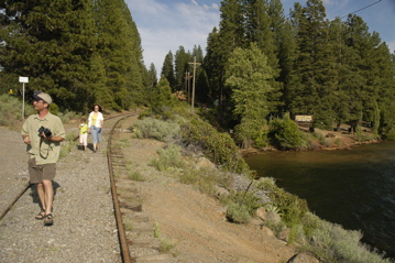 Almanor rails.jpg