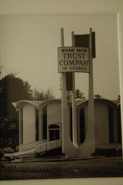Atlanta Bank With Trust.jpg