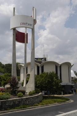 Atlanta PieBar.jpg
