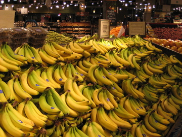 Austin Whole Foods bananas.jpg