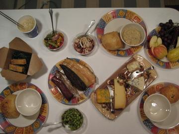 Austin Whole Foods dinner.jpg