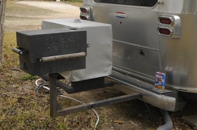 Austin bumper mount.jpg