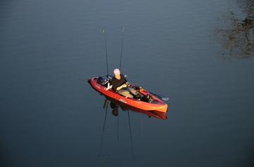 Austin kayaker.jpg