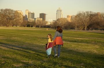 Austin walk.jpg