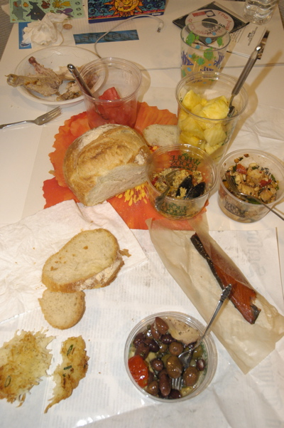 Austin whole foods.jpg