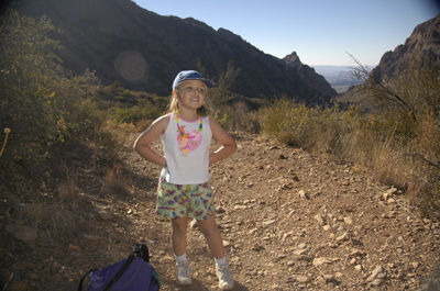 BB Emma hiking.jpg