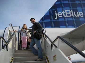 BTV Jet Blue.jpg