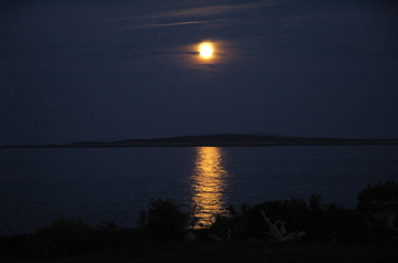 Bailey Island moonrise.jpg