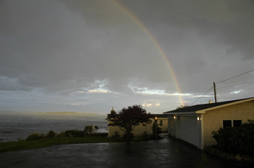 Bailey Island rainbow.jpg