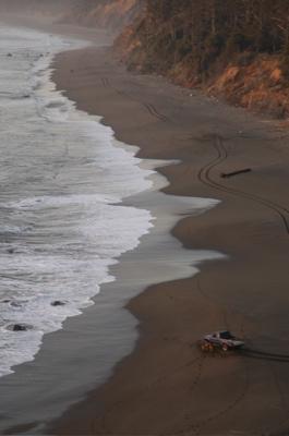 Beach driving.jpg