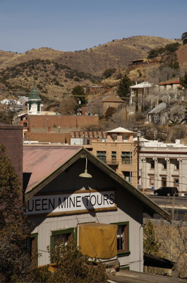 Bisbee Copper Queen.jpg