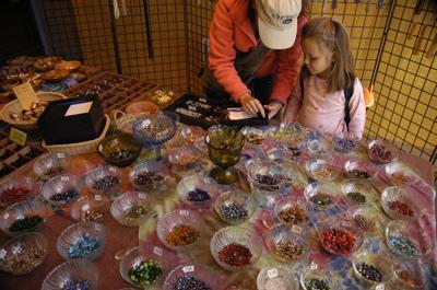 Bisbee beads.jpg