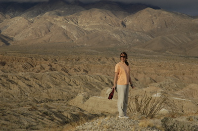 Borrego badlands.jpg