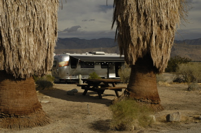 Borrego campsite.jpg