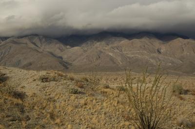 Borrego desert view.jpg