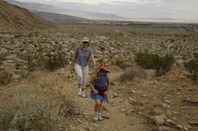 Borrego hiking.jpg