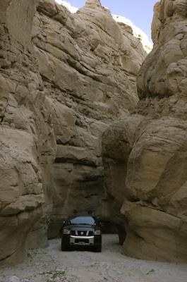 Borrego sandstone canyon.jpg