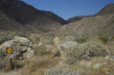 Borrego trailhead.jpg