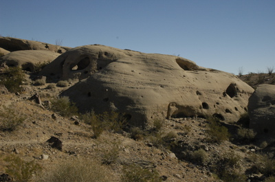 Borrego wind caves.jpg