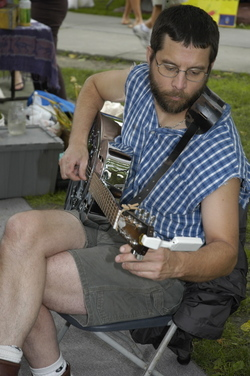 Burlington guitarist.jpg