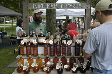 Burlington maple syrup.jpg