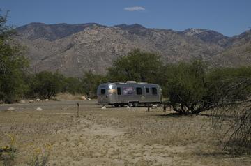 Catalina campsite.jpg