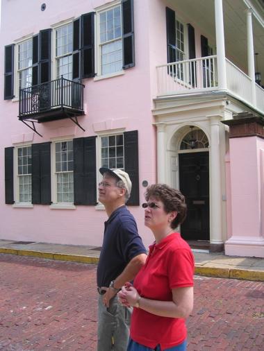 Charleston Renee Fre.jpg