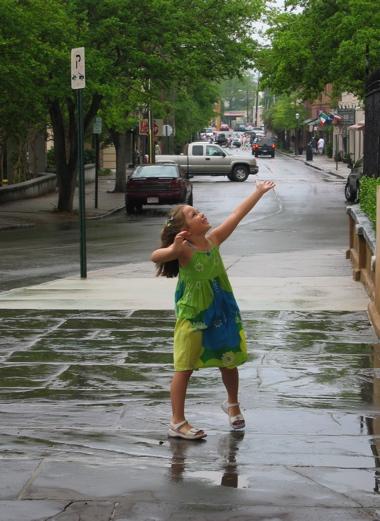 Charleston rain.jpg