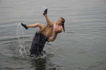 Charlotte Emma lake toss.jpg
