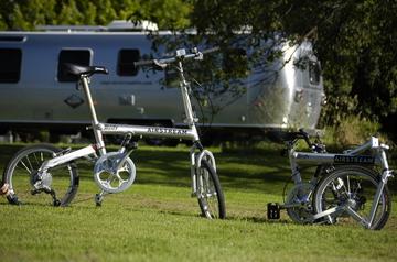 Charlotte birdy bikes.jpg