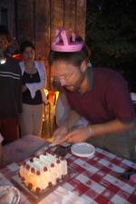 Charlotte cake cutting.jpg
