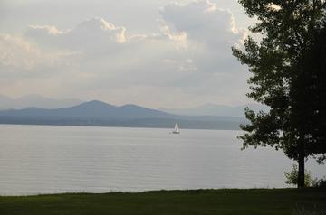 Charlotte calm lake.jpg