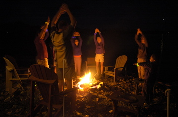 Charlotte hula dance fire.jpg