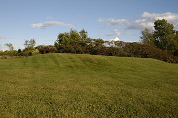 Charlotte mound.jpg