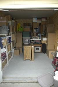 Charlotte storage.jpg