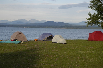 Charlotte tents.jpg