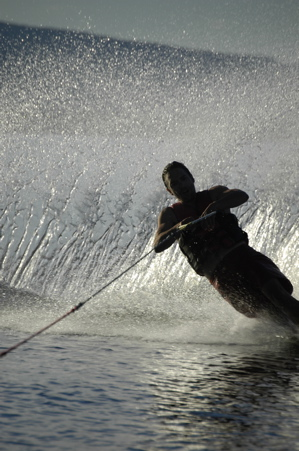 Charlotte waterskiing splash.jpg