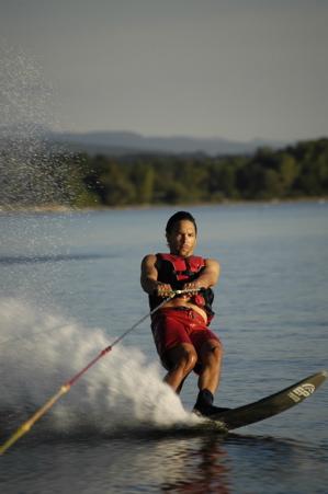 Charlotte waterskiing.jpg
