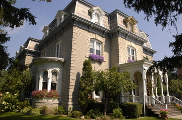 Cherry Valley Limestone Mansion.jpg