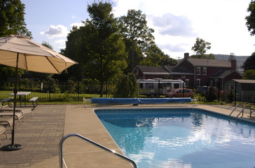 Cherry Valley pool.jpg