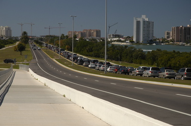 Clearwater traffic.jpg