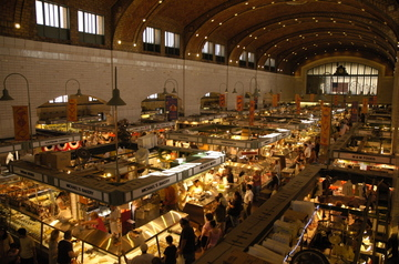 Cleveland West Side Market.jpg