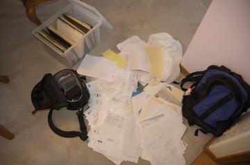 Co Spgs kill paper pile.jpg
