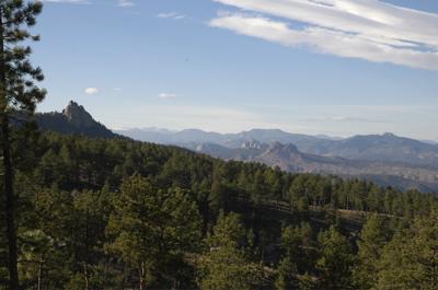 Colorado Mtn View.jpg