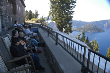 Crater Lake lodge lakeside.jpg